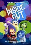 دانلود انیمیشن Inside Out 2015