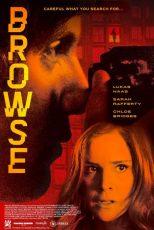 دانلود فیلم ۲۰۲۰ Browse