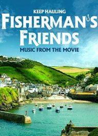 دانلود فیلم Fisherman's Friends