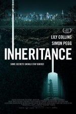 دانلود فیلم Inheritance 2020