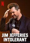 دانلود استند آپ کمدی Jim Jefferies: Intolerant 2020