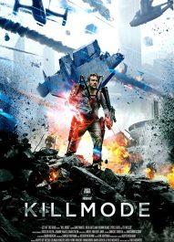 دانلود فیلم Kill Mode 2020