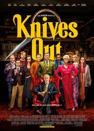 دانلود فیلم Knives Out 2019