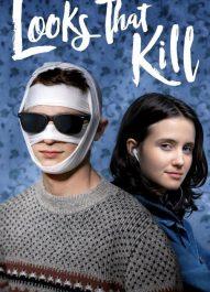 دانلود فیلم Looks That Kill 2020