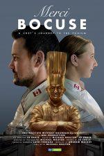 دانلود فیلم Merci Bocuse 2019