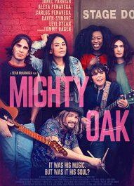 دانلود فیلم ۲۰۲۰ Mighty Oak