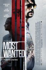 دانلود فیلم Most Wanted 2020
