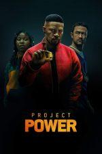 دانلود فیلم Project Power 2020