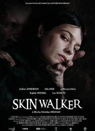 دانلود فیلم Skin Walker 2019