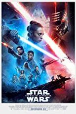 دانلود فیلم Star Wars: The Rise of Skywalker 2019