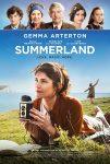 دانلود فیلم Summerland 2020