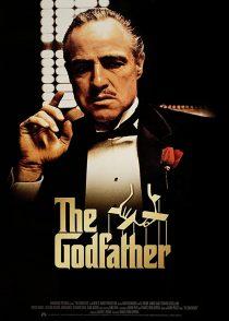 دانلود فیلم The Godfather