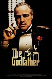 دانلود فیلم ۱۹۷۲ The Godfather