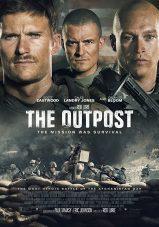 دانلود فیلم The Outpost 2020