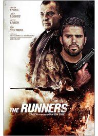 دانلود فیلم The Runners 2020