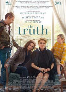 دانلود فیلم The Truth 2019
