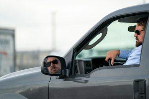 فیلم Unhinged برای هفته چهارم صدر نشین box office انگلیس و ایرلند شد