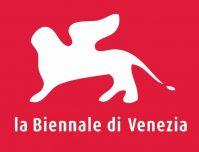 نگاهی به جشنواره ونیز ۲۰۲۰ و اتفاقات مهم آن