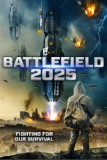 دانلود فیلم Battlefield 2025