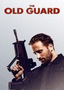 دانلود فیلم (The Old Guard (2020