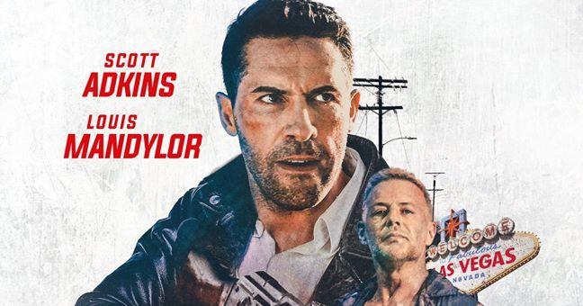 بهترین فیلم های اکشن سال 2020