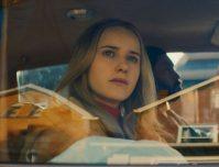 """جشنواره AFI Fest با نمایش جهانی """"im your woman"""" و بازی راشل بروسنهان افتتاح می شود"""