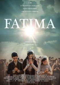 دانلود فیلم ۲۰۲۰ Fatima