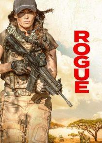 دانلود فیلم ۲۰۲۰ Rogue