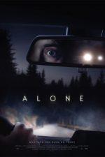 دانلود فیلم Alone 2020