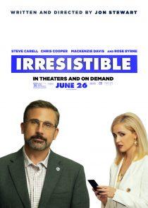 دانلود فیلم Irresistible 2020