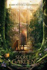 دانلود فیلم The Secret Garden 2020