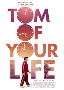 دانلود فیلم Tom of Your Life 2020