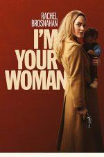 دانلود فیلم 2020 I'm Your Woman