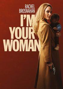 دانلود فیلم ۲۰۲۰ I'm Your Woman