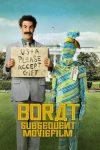 دانلود فیلم Borat Subsequent Moviefilm 2020