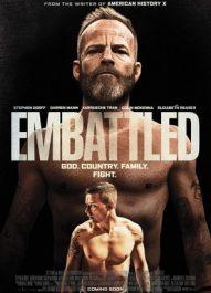 دانلود فیلم Embattled 2020