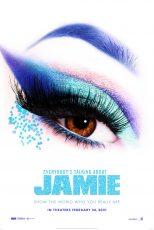 دانلود فیلم Everybody's Talking About Jamie 2021