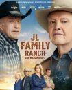 دانلود فیلم JL Family Ranch 2 2020
