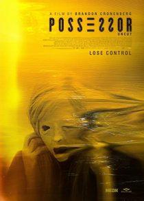 دانلود فیلم Possessor Uncut 2020