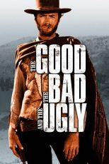 دانلود فیلم The Good, the Bad and the Ugly 1966