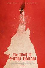 دانلود فیلم The Wolf of Snow Hollow2020