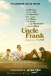 دانلود فیلم Uncle Frank 2020