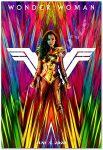 دانلود فیلم (Wonder Woman 1984 (2020