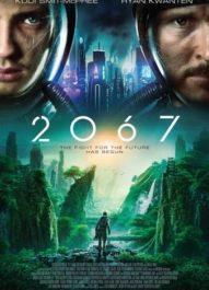دانلود فیلم (۲۰۲۰) ۲۰۶۷