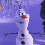 هواداران انیمیشن frozen چشم انتظار فیلمی کوتاه از سرنوشت آدم برفی