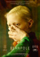 دانلود فیلم Beanpole 2019