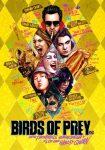 دانلود فیلم Birds of Prey: And the Fantabulous Emancipation of One Harley Quinn 2020