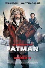 دانلود فیلم Fatman 2020