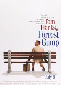 دانلود فیلم Forrest Gump 1994