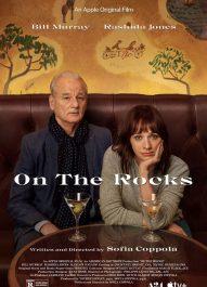 دانلود فیلم On the Rocks 2020